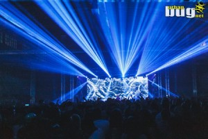 11-Sven Väth @ Hangar | Belgrade | Serbia | Nightlife | Clubbing | Techno Party