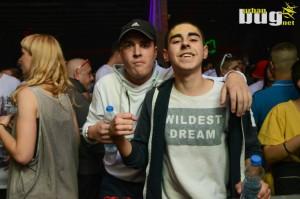 06-VINI VICI @ Depo | Beograd | Srbija | Nocni zivot | Clubbing | Trance Party