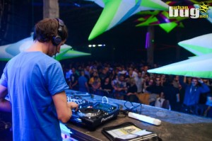 01-VINI VICI @ Depo | Beograd | Srbija | Nocni zivot | Clubbing | Trance Party
