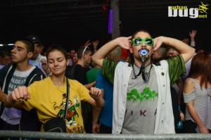 07-VINI VICI @ Depo | Beograd | Srbija | Nocni zivot | Clubbing | Trance Party