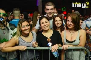 09-VINI VICI @ Depo | Beograd | Srbija | Nocni zivot | Clubbing | Trance Party