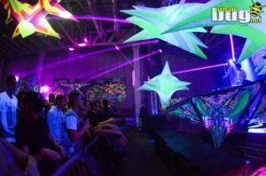 15-VINI VICI @ Depo | Beograd | Srbija | Nocni zivot | Clubbing | Trance Party
