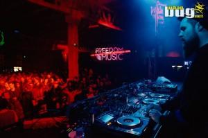 04-Apgrade :: Agoria @ Magacin Depo   Beograd   Srbija   Nocni zivot   Electronic