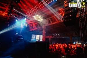 06-Apgrade :: Agoria @ Magacin Depo   Beograd   Srbija   Nocni zivot   Electronic