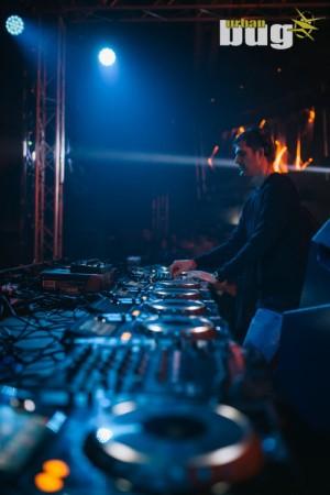 10-CDE  The Martinez Brothers @ Hangar, Beograd