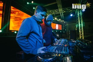 01-CDE  The Martinez Brothers @ Hangar, Beograd