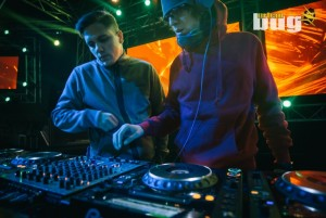 03-CDE  The Martinez Brothers @ Hangar, Beograd