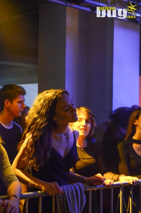 14-ExKLUZIVNA BeoGRADSKA ŽURKA! @ RK Kluz | Beograd | Srbija | Nocni zivot | Nova Godina
