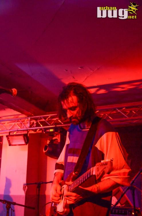 11-ExKLUZIVNA BeoGRADSKA ŽURKA! @ RK Kluz | Beograd | Srbija | Nocni zivot | Nova Godina