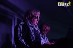 30-ExKLUZIVNA BeoGRADSKA ŽURKA! @ RK Kluz | Beograd | Srbija | Nocni zivot | Nova Godina