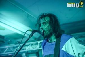 18-ExKLUZIVNA BeoGRADSKA ŽURKA! @ RK Kluz | Beograd | Srbija | Nocni zivot | Nova Godina