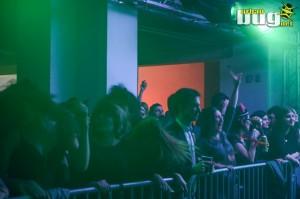 09-ExKLUZIVNA BeoGRADSKA ŽURKA! @ RK Kluz | Beograd | Srbija | Nocni zivot | Nova Godina