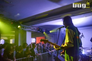 06-ExKLUZIVNA BeoGRADSKA ŽURKA! @ RK Kluz | Beograd | Srbija | Nocni zivot | Nova Godina