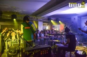 21-ExKLUZIVNA BeoGRADSKA ŽURKA! @ RK Kluz | Beograd | Srbija | Nocni zivot | Nova Godina