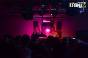 33-ExKLUZIVNA BeoGRADSKA ŽURKA! @ RK Kluz | Beograd | Srbija | Nocni zivot | Nova Godina