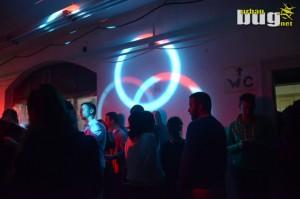 31-ExKLUZIVNA BeoGRADSKA ŽURKA! @ RK Kluz | Beograd | Srbija | Nocni zivot | Nova Godina