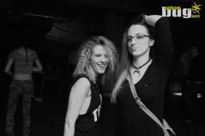 13-Tranceform 2017 @ CUK Imago | Beograd | Srbija | Nightlife | NYE | Trance Party