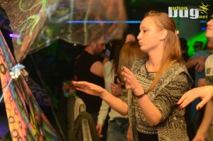 04-Tranceform 2017 @ CUK Imago | Beograd | Srbija | Nightlife | NYE | Trance Party