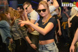 02-Tranceform 2017 @ CUK Imago | Beograd | Srbija | Nightlife | NYE | Trance Party