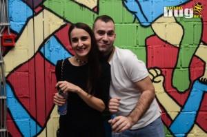 04-BeGe NOVA 17 @ Dorćol Platz | Beograd | Srbija | Nocni zivot | Docek Nove Godine
