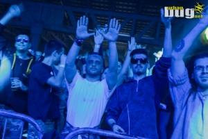 13-Rewind2017 @ Depo Magacin | Belgrade | Serbia | Nightlife | Drum and Bass