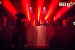 08-Rewind2017 @ Depo Magacin | Belgrade | Serbia | Nightlife | Drum and Bass