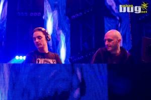 14-Rewind2017 @ Depo Magacin | Belgrade | Serbia | Nightlife | Drum and Bass