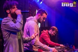 05-Rewind2017 @ Depo Magacin | Belgrade | Serbia | Nightlife | Drum and Bass