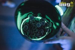02-CDE NYE @ Magacin Depo | Beograd | Srbija | Docek NG | Clubbing
