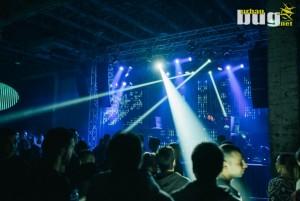 06-CDE NYE @ Magacin Depo | Beograd | Srbija | Docek NG | Clubbing