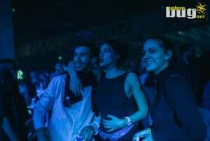 09-CDE NYE @ Magacin Depo | Beograd | Srbija | Docek NG | Clubbing