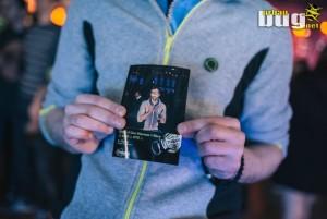 03-CDE NYE @ Magacin Depo | Beograd | Srbija | Docek NG | Clubbing