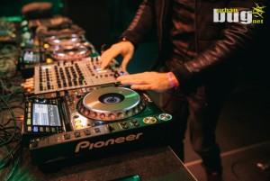08-CDE NYE @ Magacin Depo | Beograd | Srbija | Docek NG | Clubbing