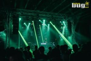 07-CDE NYE @ Magacin Depo | Beograd | Srbija | Docek NG | Clubbing