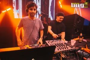 12-CDE NYE @ Magacin Depo | Beograd | Srbija | Docek NG | Clubbing