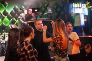 15-Fest T Rap @ klub Fest | Zemun | Srbija | Nightlife | Hip Hop