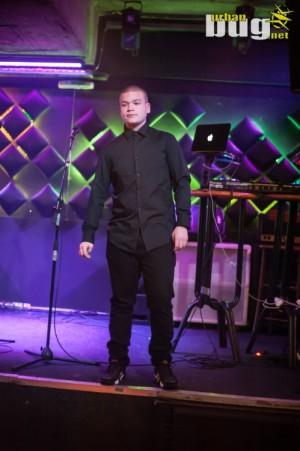 02-Fest T Rap @ klub Fest | Zemun | Srbija | Nightlife | Hip Hop