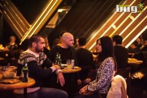 06-Fest T Rap @ klub Fest | Zemun | Srbija | Nightlife | Hip Hop