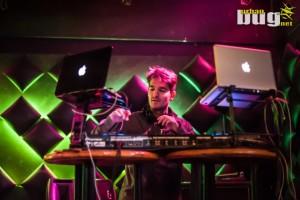 05-Fest T Rap @ klub Fest | Zemun | Srbija | Nightlife | Hip Hop