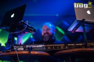 12-Fest T Rap @ klub Fest | Zemun | Srbija | Nightlife | Hip Hop