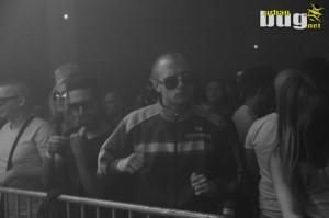 02-Raveolution :: Olivier Giacomotto @ Depo Magacin | Beograd | Srbija | Nightlife