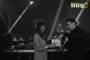 11-Raveolution :: Olivier Giacomotto @ Depo Magacin | Beograd | Srbija | Nightlife