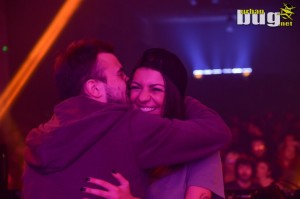 09-Raveolution :: Olivier Giacomotto @ Depo Magacin | Beograd | Srbija | Nightlife