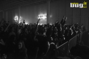 01-Raveolution :: Olivier Giacomotto @ Depo Magacin | Beograd | Srbija | Nightlife