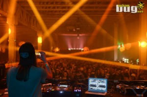 15-Raveolution :: Olivier Giacomotto @ Depo Magacin | Beograd | Srbija | Nightlife
