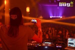 14-Raveolution :: Olivier Giacomotto @ Depo Magacin | Beograd | Srbija | Nightlife