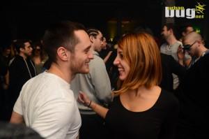 07-Raveolution :: Olivier Giacomotto @ Depo Magacin | Beograd | Srbija | Nightlife