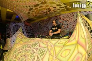 05-AZAX Live! @ CUK Imago | Beograd | Srbija | Nocni zivot | Clubbing | Psy & Progressive Trance