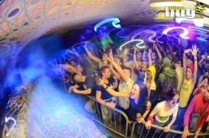 04-AZAX Live! @ CUK Imago | Beograd | Srbija | Nocni zivot | Clubbing | Psy & Progressive Trance
