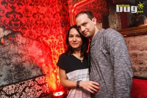 15-Happy People 23th B-day @ Ben Akiba | Beograd | Srbija | Nocni zivot | Clubbing